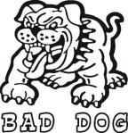 bad-dog1