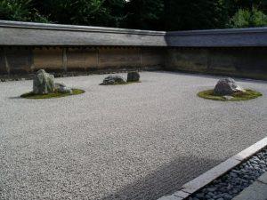 kyoto-stones-24
